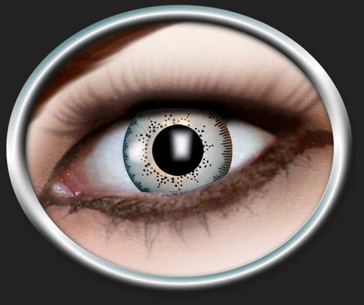 Click to enlarge image kontaktlinsen farbe10