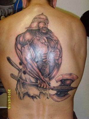 tattoo-duesseldorf_11
