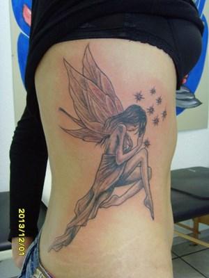 tattoo-duesseldorf_12