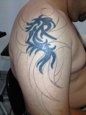 tattoo-duesseldorf_19