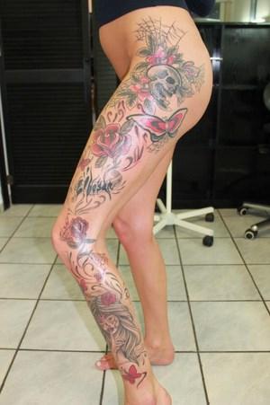 tattoo-duesseldorf_26