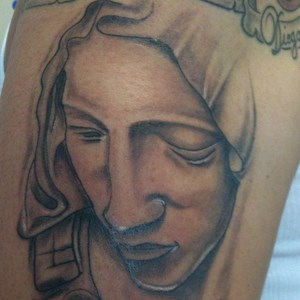 tattoo-duesseldorf_29
