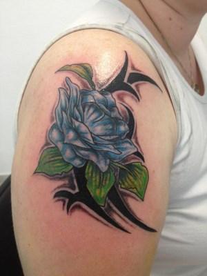 tattoo-duesseldorf_33