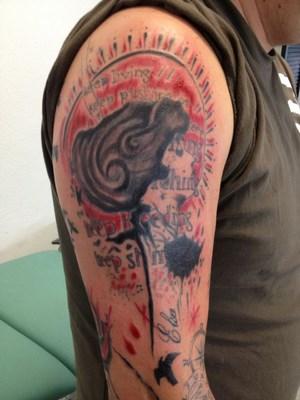 tattoo-duesseldorf_3