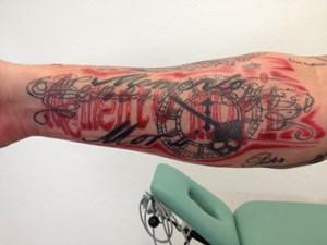 tattoo-duesseldorf_44
