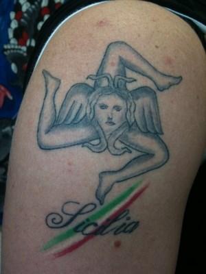 tattoo-duesseldorf_9