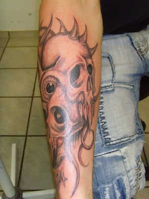 tattoo-referenzen_1