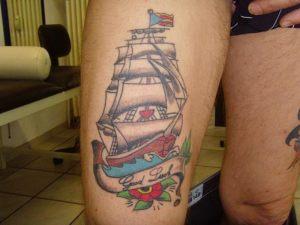 tattoo-duesseldorf_15