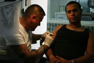 tattoo-duesseldorf_18