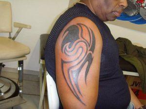 tattoo-duesseldorf_1