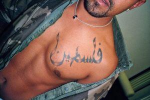 tattoo-duesseldorf_20