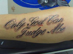 tattoo-duesseldorf_30