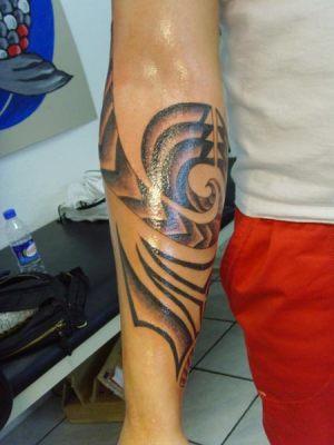 tattoo-duesseldorf_31