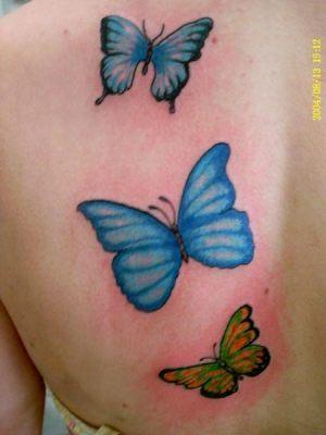tattoo-duesseldorf_36