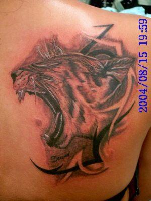 tattoo-duesseldorf_37