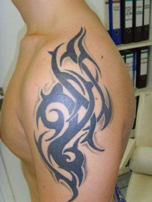 tattoo-duesseldorf_38