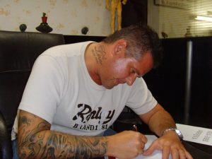 tattoo-duesseldorf_39