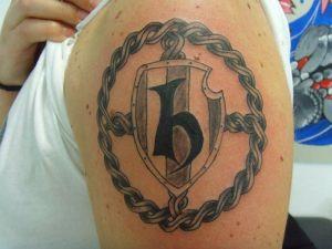 tattoo-duesseldorf_41