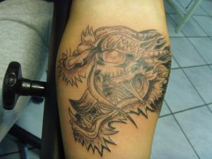 tattoo-duesseldorf_5