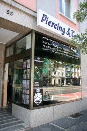 piercing-duessldorf_11