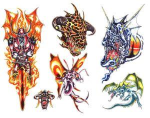 tattoo-fantasy-100