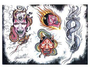 tattoo-fantasy-101