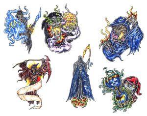 tattoo-fantasy-102