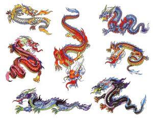 tattoo-fantasy-105
