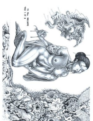 tattoo-fantasy-108