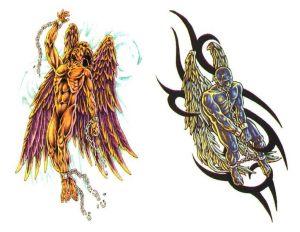 tattoo-fantasy-10