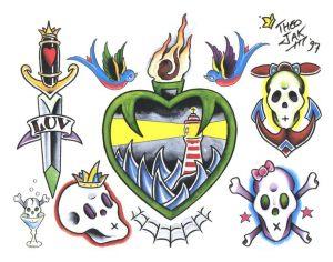 tattoo-fantasy-113