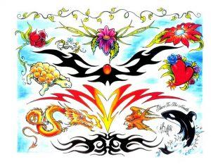 tattoo-fantasy-115