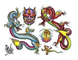 tattoo-fantasy-116