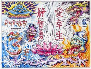 tattoo-fantasy-117