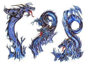 tattoo-fantasy-118