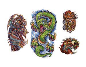 tattoo-fantasy-119