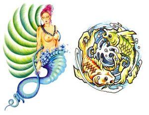 tattoo-fantasy-11