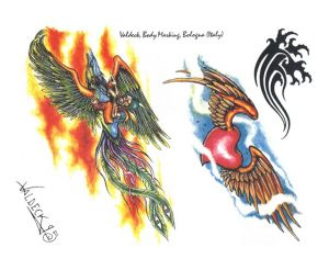 tattoo-fantasy-120
