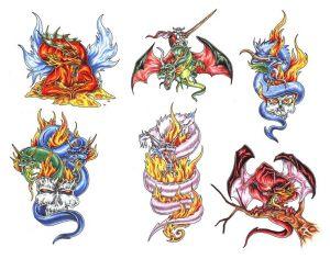 tattoo-fantasy-121