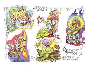 tattoo-fantasy-122