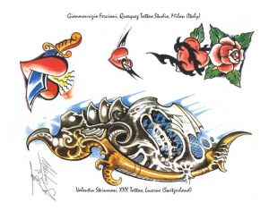 tattoo-fantasy-124