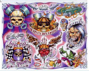 tattoo-fantasy-125