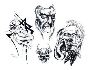 tattoo-fantasy-127