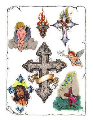 tattoo-fantasy-128