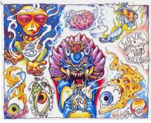 tattoo-fantasy-130