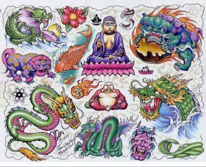 tattoo-fantasy-133