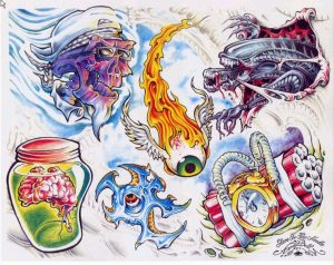 tattoo-fantasy-135