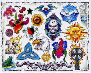 tattoo-fantasy-136