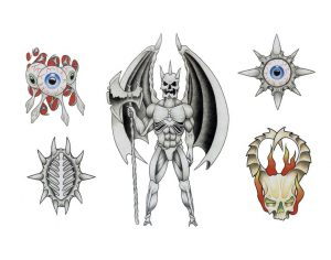 tattoo-fantasy-137