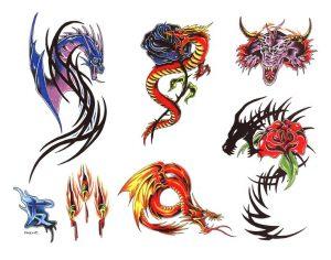 tattoo-fantasy-138